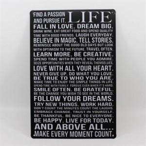life-rules-emaljeskilt.jpg