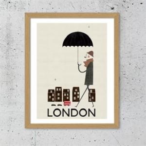 london-plakat.jpg