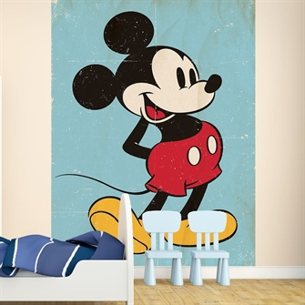 mickey-mouse-fototapet.jpg