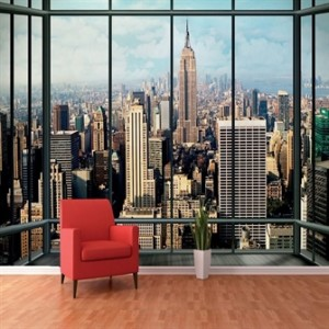 new-york-fototapet.jpg