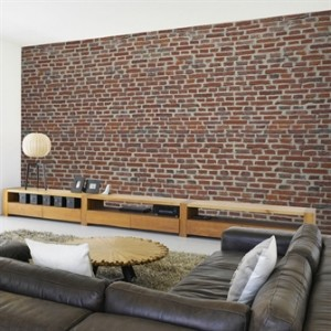 roede-mursten-fototapet.jpg