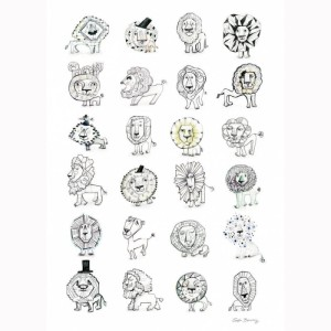 sofie-boersting-24-lion-doodles-50x70cm-fit-800x800x75.jpg