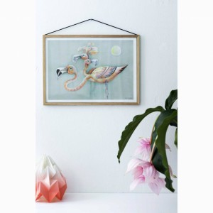 sofie-boersting-the-flamingos-a3-plakat-fit-800x800x75.jpg