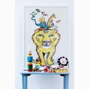 sofie-boersting-tiger-plakat-50x70-fit-800x800x75.jpg