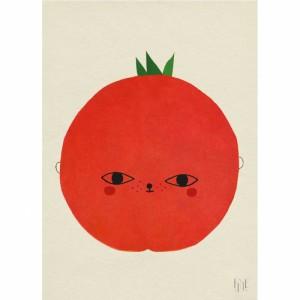 tomato-flot-plakat-fra-fine-little-day-fit-800x800x75.jpg