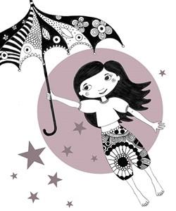 umbrella-poster.jpg