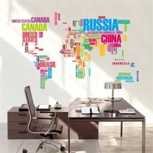 verdenskort-i-farver-wallsticker.jpg