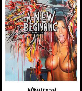 ia-a-new-beginning-11.jpg