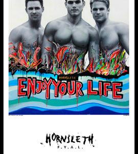 ia-enjoy-your-life.jpg