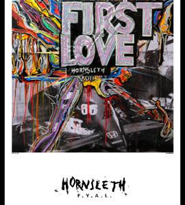 ia-first-love.jpg