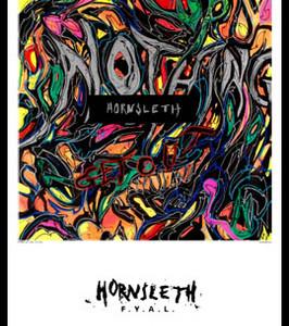 NOTHINGpdf