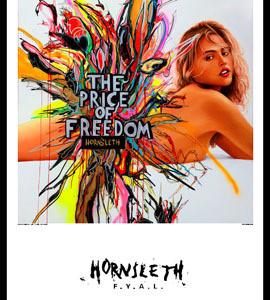 ia-price-of-freedom-ii.jpg