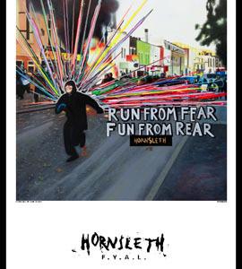 ia-run-from-fear-11.jpg