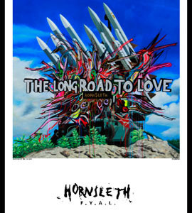 ia-the-long-road.jpg