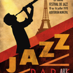 jazz-musikplakat-art.co.uk