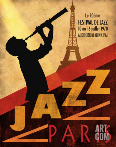 jazz-musikplakat-art-co-uk