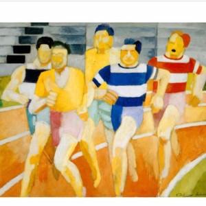 løbere-artrepublic
