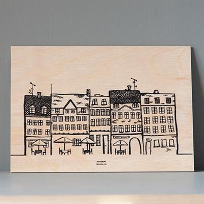 treaskilt_koebenhavn_nyhavn_450.jpg