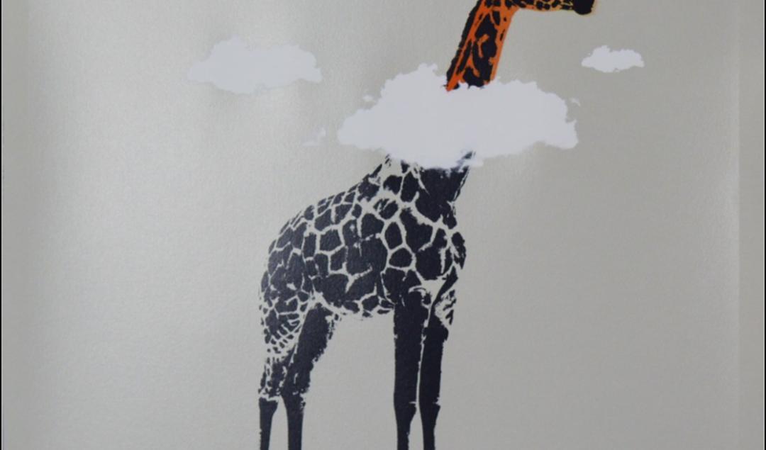 giraffe-daydreamer-artrepublic