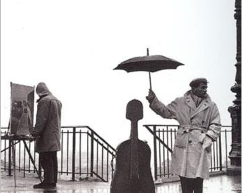 Music-in-the-rain-artrepublic