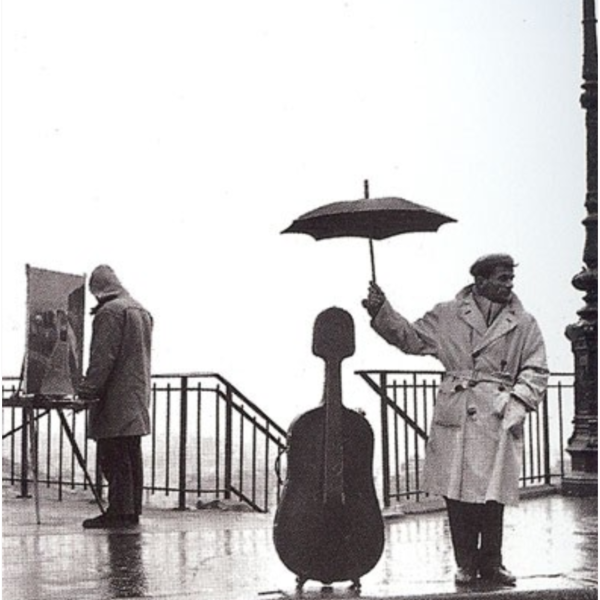 Music-in-the-rain-artrepublic