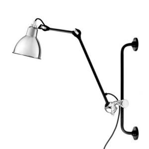 8200900081150-lampe-gras-krom-sort_1.jpg
