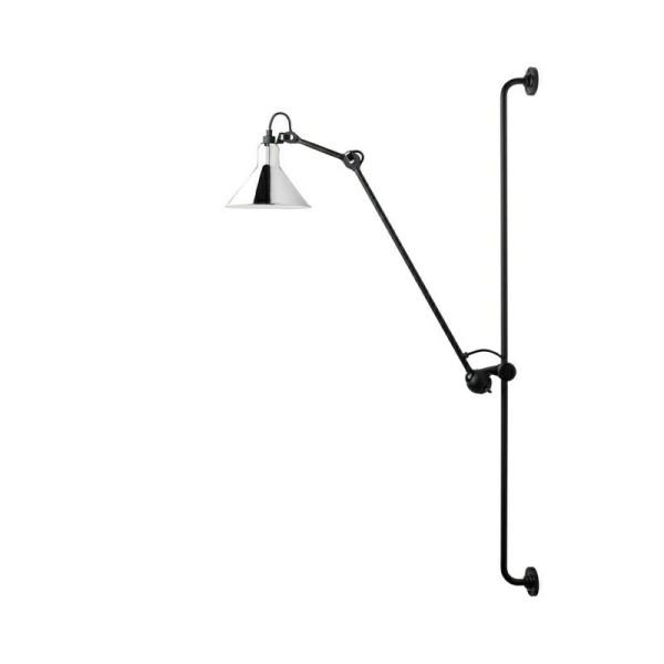 8200900081168-214-krom-væglampe-lampe-gras_1.jpg