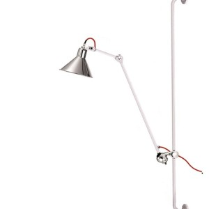 8200900081169-214-krom-hvid-væglampe-lampegras_1.jpg
