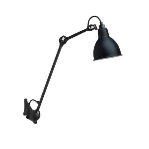 8200900081186_1-222-sort-væglampe-lamgegras_1.jpg