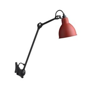 8200900081187_1-222-rød-væglampe-lamgegras.jpg