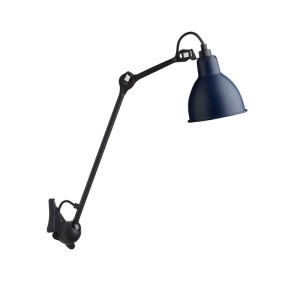 8200900081188_1-222-blå-væglampe-lamgegras.jpg