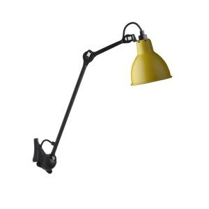 8200900081189_1-222-gul-væglampe-lamgegras.jpg