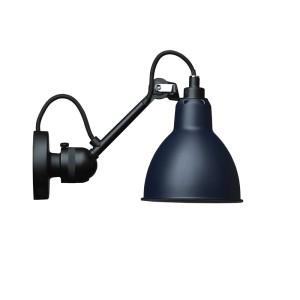 8200900081213_1-304-blå-væglampe-lampegras.jpg