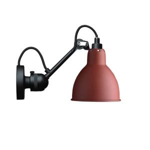 8200900081214_1-304-rød-væglampe-lampegras_1.jpg