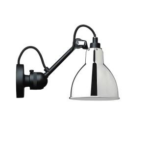 8200900081216_1-304-krom-væglampe-lampegras_1.jpg