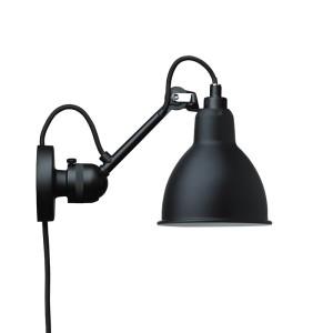 8200900081222_1-304ca-sort-væglampe-lampegras.jpg