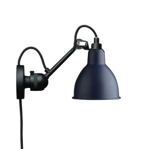8200900081223_1-304ca-blå-væglampe-lampegras.jpg