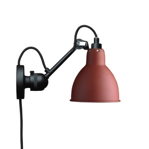 8200900081224_1-304ca-rød-væglampe-lampegras.jpg