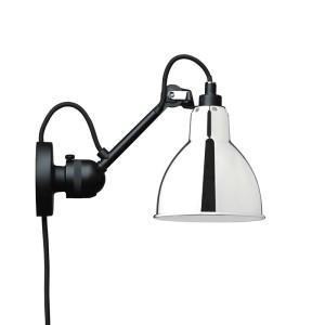 8200900081226_1-304ca-krom-væglampe-lampegras.jpg
