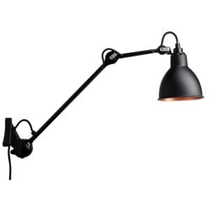 8200900082391-222-væglampe-sortsortkobber-lampe-gras_1.jpg