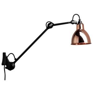 8200900082392-222-væglampe-sortkobber-lampe-gras_1.jpg
