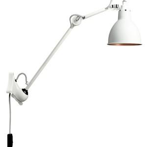 8200900082396-222-væglampe-hvidhvidkobber-lampe-gras_1.jpg