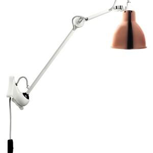 8200900082398-222-væglampe-hvidkobber-lampe-gras_1.jpg