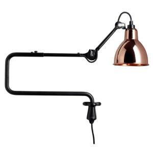 8200900082407-303-væglampe-sortkobber-lampe-gras_1.jpg