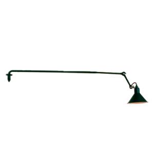 8200900082418-213-væglampe-sortsortkobber-lampe-gras_1.png