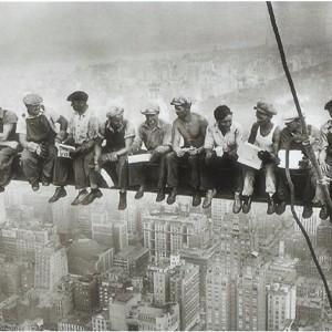 Lunch-on-skyscraper-artrepublic