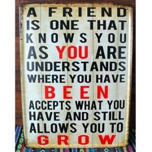 a-friend-emaljeskilt.jpg