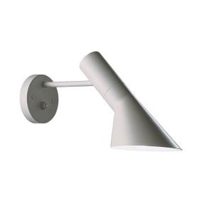 aj-vaeg-hvid-90403.jpg