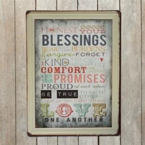 be-honest-count-your-blessings-metalskilt.jpg
