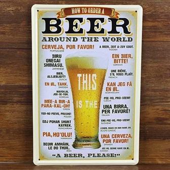 beer-around-the-world-emaljeskilt.jpg